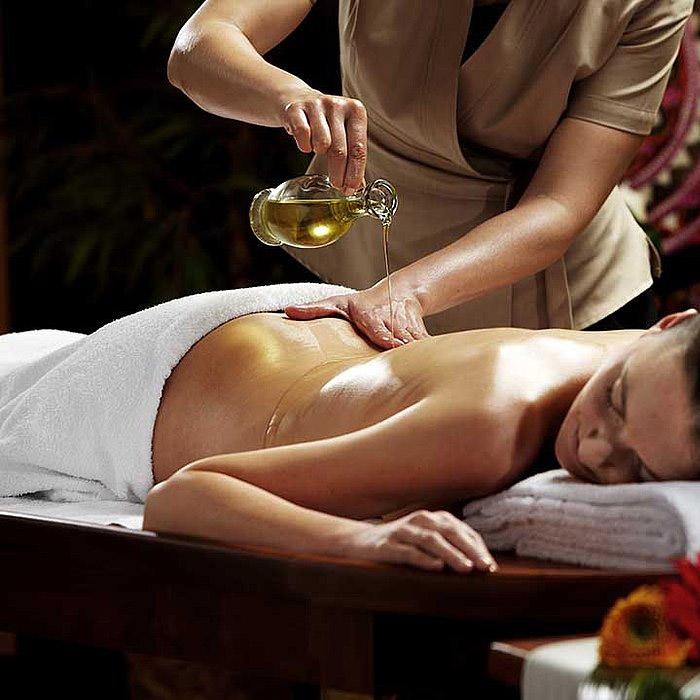 massagem ayurvédica recreio dos bandeirantes rj