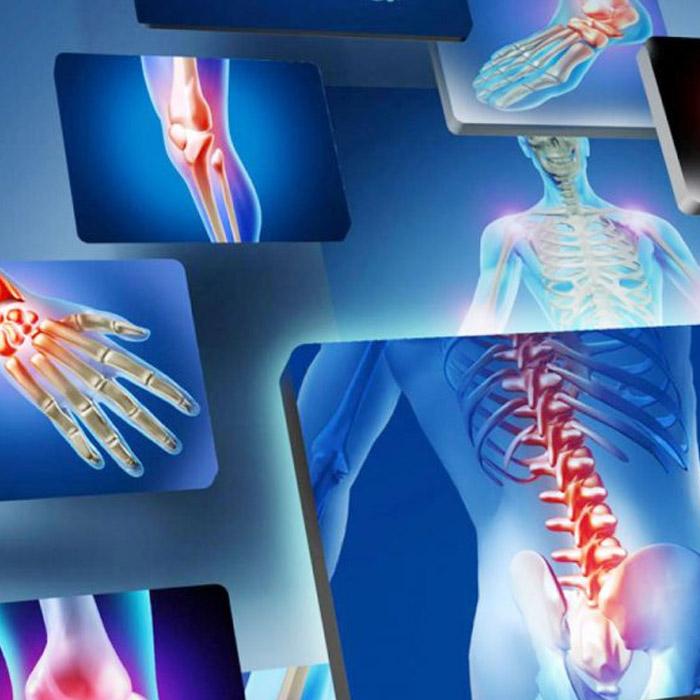 ortopedia Recreio